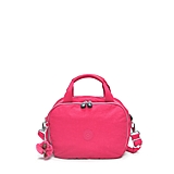 The Official Kipling Online Store Luggage  PALMBEACH