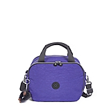 The Official UK Kipling Online Store Cabin luggage PALMBEACH