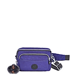 The Official Spanish Kipling Online Store Riñoneras MULTIPLE