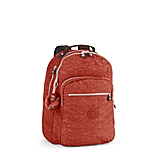 The Official Spanish Kipling Online Store School bags CLAS SEOUL