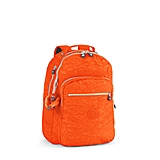 The Official Dutch Kipling Online Store weekendtassen CLAS SEOUL