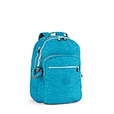 The Official International Kipling Online Store School backpacks CLAS SEOUL