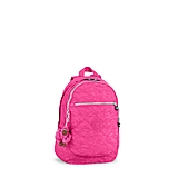 The Official French Kipling Online Store sac de week-end CLAS CHALLENGER