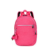 The Official Belgian Kipling Online Store School backpacks CLAS CHALLENGER