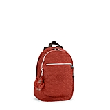 The Official Spanish Kipling Online Store School bags CLAS CHALLENGER