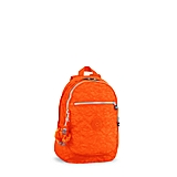 The Official UK Kipling Online Store School backpacks CLAS CHALLENGER
