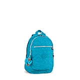 The Official Spanish Kipling Online Store Weekend bags CLAS CHALLENGER