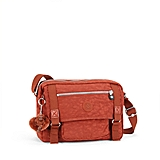 The Official UK Kipling Online Store Shoulder bags GRACY