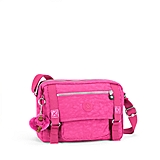 The Official Belgian Kipling Online Store All handbags GRACY