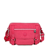 The Official Belgian Kipling Online Store Shoulder bags GRACY