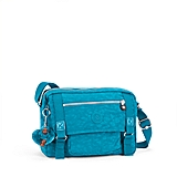 The Official Dutch Kipling Online Store Handbags GRACY