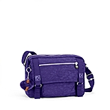 The Official Dutch Kipling Online Store Shoulder bags GRACY