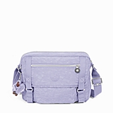 The Official French Kipling Online Store All handbags GRACY