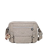 The Official Kipling Online Store Tutte le borse GRACY