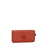 The Official Belgian Kipling Online Store Wallets UZARIO
