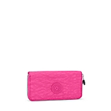 The Official Kipling Online Store Tutti gli Accessori UZARIO