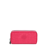 The Official UK Kipling Online Store Wallets UZARIO