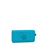 The Official Spanish Kipling Online Store Wallets UZARIO