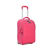 The Official Dutch Kipling Online Store All luggage YUBIN 50