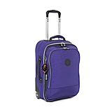 The Official German Kipling Online Store All luggage YUBIN 50