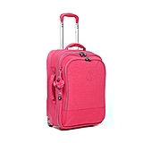 The Official UK Kipling Online Store Cabin luggage YUBIN 55