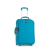 The Official German Kipling Online Store Cabin luggage YUBIN 55