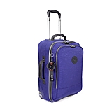 The Official Dutch Kipling Online Store Cabin luggage YUBIN 55