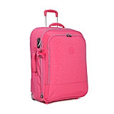 The Official French Kipling Online Store All luggage YUBIN 65