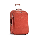 The Official Dutch Kipling Online Store All luggage YUBIN 65