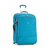The Official German Kipling Online Store All luggage YUBIN 65
