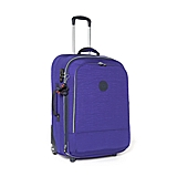The Official UK Kipling Online Store All luggage YUBIN 65