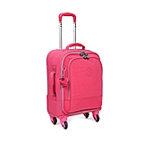The Official French Kipling Online Store All luggage YUBIN SPIN 55