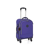 The Official UK Kipling Online Store Cabin luggage YUBIN SPIN 55