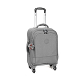 The Official Dutch Kipling Online Store Luggage YUBIN SPIN 55