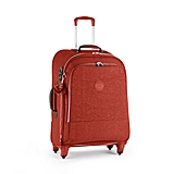 The Official UK Kipling Online Store Cabin luggage YUBIN SPIN 69