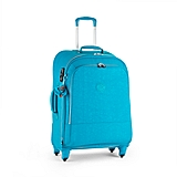 The Official Kipling Online Store Cabin luggage YUBIN SPIN 69