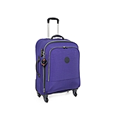 The Official Belgian Kipling Online Store Cabin luggage YUBIN SPIN 69