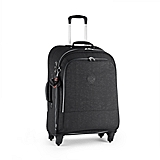 The Official German Kipling Online Store Cabin luggage YUBIN SPIN 69