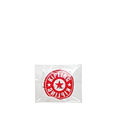 The Official German Kipling Online Store All Outlet Bags WET POUCH