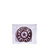 The Official Belgian Kipling Online Store All Outlet Bags WET POUCH
