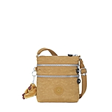 The Official International Kipling Online Store Shoulder bags ALVAR XS