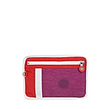 The Official Belgian Kipling Online Store Accessories NAHLA S