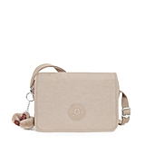The Official Kipling Online Store Basic DELPHIN