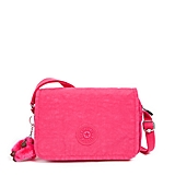 The Official Spanish Kipling Online Store Shoulder bags DELPHIN