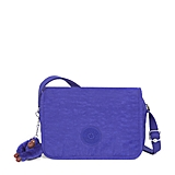The Official Dutch Kipling Online Store schoudertassen DELPHIN