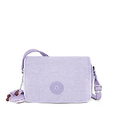 The Official French Kipling Online Store Basic DELPHIN
