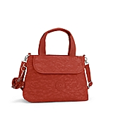 The Official French Kipling Online Store All handbags ENORA