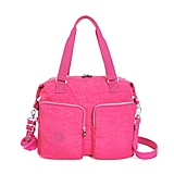 The Official UK Kipling Online Store All handbags AILIS