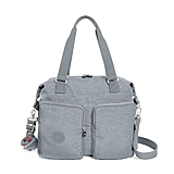 The Official Kipling Online Store Baby bags AILIS