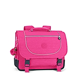 The Official International Kipling Online Store School backpacks POONA M